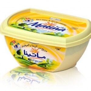 Matina Margarine 250g
