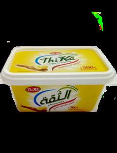 Thika Margarine 500g